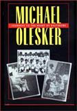 Journeys to the Heart of Baltimore, Michael Olesker, 0801867541