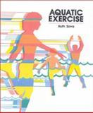 Aquatic Exercise 9780867207545