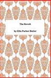 The Revolt, Ellis Parker Ellis Parker Butler, 1494947544
