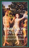 Companions in Guilt : Arguments for Ethical Objectivity, Lillehammer, Hallvard, 023052754X