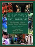 Encyclopedia of Medical Anthropology 9780306477546