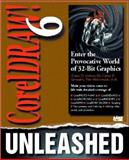 CorelDRAW! : 6 Unleashed!, Coburn, Foster and González, Carlos, 0672307545