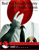 Red Hat Linux Security and Optimization, Mohammed J. Kabir, 0764547542