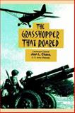 The Grasshopper That Roared, Jean L. Chase, 0913337544