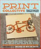 Print Collective, Jenny Doh, 1454707542