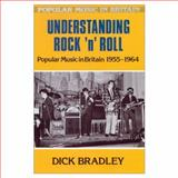 Understanding Rock 'N' Roll 9780335097548