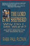 The Lord Is My Shepherd, Paul Plotkin, 1571687548