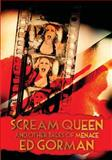 Scream Queen and Other Tales of Menace, Ed Gorman, 1935797549