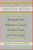 The Nations Within 9780195407549