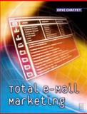 Total E-Mail Marketing, Chaffey, Dave, 0750657545