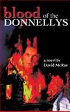 Blood of the Donnellys, David McRae, 1550027549