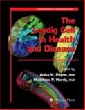 The Leydig Cell in Health and Disease, , 1588297543