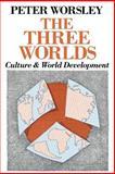 The Three Worlds 9780226907550