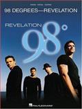 98 Degrees - Revelation, 98 Degrees, 0634027557
