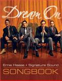Dream On, Ernie Haase, 0834177552