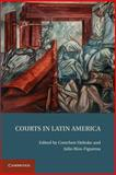 Courts in Latin America, , 1107627559
