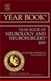 Year Book of Neurology and Neurosurgery, Verma, Ashok and Gibbs, Scott R., 1416057552