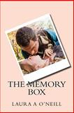 The Memory Box, Laura O'Neill, 1496007557