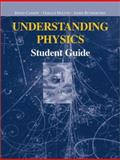 Understanding Physics, Cassidy, David and Holton, Gerald, 038798755X