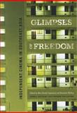 Glimpses of Freedom, , 0877277559