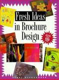 Brochure Design, Terri Alekzander, 0891347550