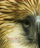 Biology : The Dynamic Science, Russell, Peter J. and Hertz, Paul E., 1133587550