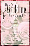 The Wedding Workbook, Stephany Waisler and Bette Matthews, 1567997554