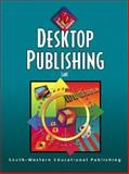Desktop Publishing, Lake, Susan E. L., 053868755X