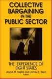Collective Bargaining in the Public Sector : The Experience of Eight States, , 0765607557