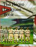 The Negro Leagues Book, Dick Clark, 0910137552
