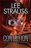 Contrition, Lee Strauss and Elle Strauss, 1495237559
