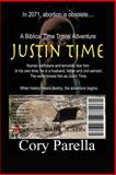 Justin Time, Cory Parella, 1497387558