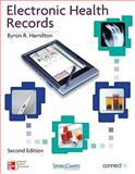 Electronic Health Records, Hamilton, Byron, 0077477553