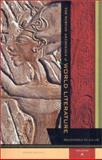 The Norton Anthology of World Literature : Beginnings to A.D. 100, Lawall, Sarah N., 0393977552