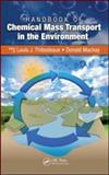 Handbook of Estimation Methods for Chemical Mass Transport in the Environment, , 1420047558