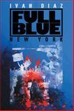 Full Blue, Ivan Diaz, 1491867558