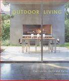 Outdoor Living, Images Publishing Group, 187690755X