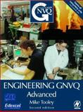 Engineering AVCE : Advanced, Tooley, Mike, 0750647558