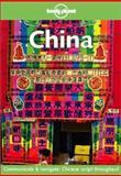 China, Caroline Liou, 0864427557