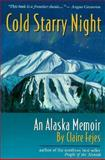 Cold Starry Night, Claire Fejes, 0945397550