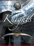 Knights, , 1554077559