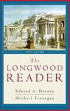 The Longwood Reader, Dornan, Edward A. and Finnegan, Michael, 0321107551