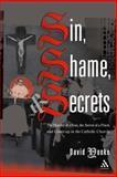 Sin, Shame, and Secrets, David Yonke and Yonke, 0826417558