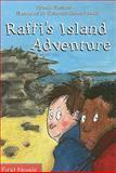 Raffi's Island Adventure, Sylvain Meunier, 0887807550