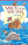 Mice of the Nine Lives, Tim Davis, 089084755X