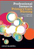 Professional Issues in Primary Care Nursing, , 1405187557