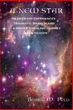 A New Star, Bobbie Pell, 1492767557