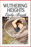 Wuthering Heights, Level 5, Emily Brontë, 1494987554