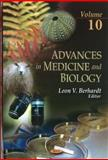 Advances in Medicine and Biology, , 1617287555