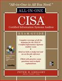 CISA Certified Information Systems Auditor, Gregory, Peter, 0071487557